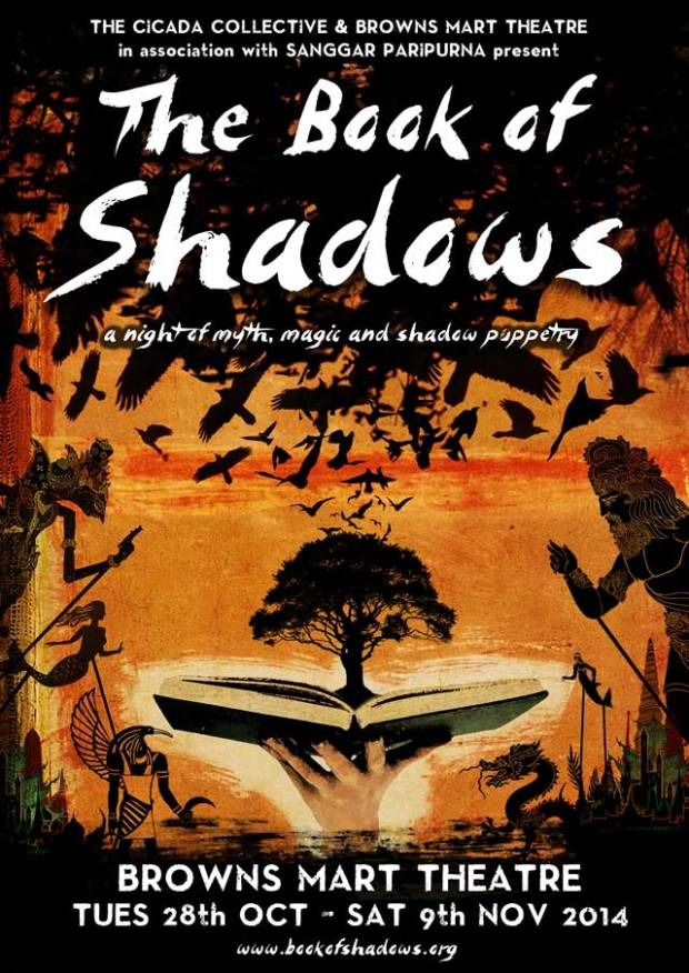 BOOK-OF-SHADOWS-POSTER-web